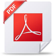 PDFdownload_icon